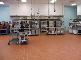 graceful restaurant kitchen equipment layout commercial kitchen