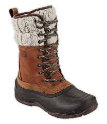 womens winter boots size 11 s shellista ii mid boots boot winter and