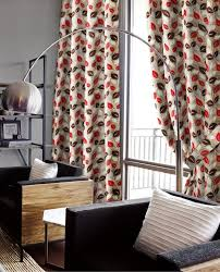 Tree Curtains Ikea Accessories Impressive 108 Inch Curtains Ikea Decorating Ideas