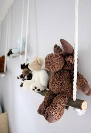 Woodland Animals Nursery Decor 31 Unique Ideas For A Whimsical Woodland Nursery Best