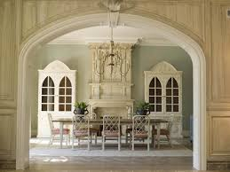 southern dining rooms southern dining room great southern dining room interiors color best