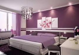 attractive home painting ideas interior h61 for your decorating