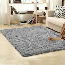 Teppich Schlafzimmer Feng Shui Schlafzimmer Teppich Teppich Im Schlafzimmer Progo Info Design Ideen