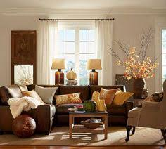 Coupon Codes For Pottery Barn Blues W Khaki Sofa Pottery Barn Coupon Codes Pottery Barn