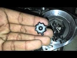 recall hyundai sonata 2011 2011 kia optima sx bad steering coupler