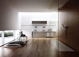 67 best minimalist bathroom images on pinterest room bathroom