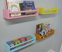Bookcase Ikea Uk Shelves Ikea White Bookshelf Australia Ikea Bookcases Ikea