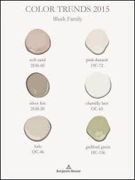 200 best paint color love images on pinterest cottage style