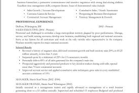Commendable Make A Job Resume Build A Resume Free As Seen In Resume How To Build A Resume For