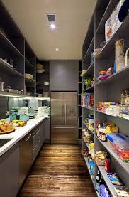 walk in kitchen pantry design ideas walk in pantry design ideas