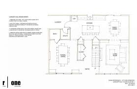 Restaurant Kitchen Floor Plans Restaurant Floor Plan Software Restaurant Floor Plan Pdf Crtable