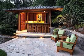 Patio Bar Designs Ideas Outdoor Patio Bar For Backyard Ideas Outdoor Patio Bar