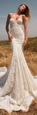 wedding dress inspiration 50 mermaid wedding dresses inspiration fazhion