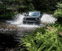 jeep mail van freedom jeep chrysler chrysler jeep dealer in killeen tx