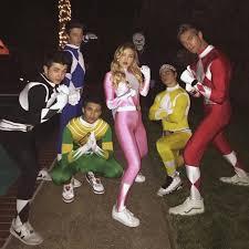Olivia Halloween Costume Halloween 2015 Costumes Justin Bieber Mix