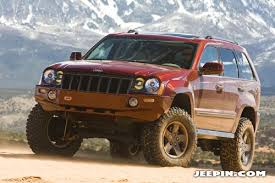 2008 lifted jeep grand 2009 jeep grand lifted with rubicon wheels i would need