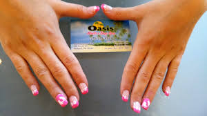 gallery oasis nails u0026 day spa
