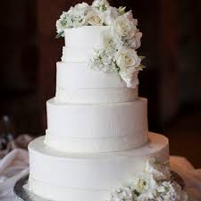 classic wedding cakes classic wedding cakes wedding cakes photos by brauer