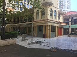 Cnd 181 Construction Sydney Metro Building Demolitions Page 11