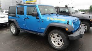 xtreme purple jeep what color do you want for your jl jlu jt page 9 2018 jeep