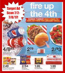 target scanned black friday ad target ad scan for 7 2 to 7 8 17 browse all 16 pages