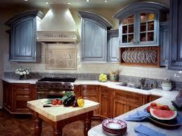 refurbishing kitchen cabinet doors how to refinish kitchen cabinets designs kitchen cabinet design