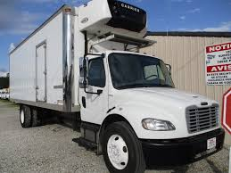 electric truck for sale debary trucks used truck dealer miami orlando florida panama
