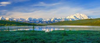 Alaska nature activities images Alaskan photo tours activities and attractions in denali national jpg