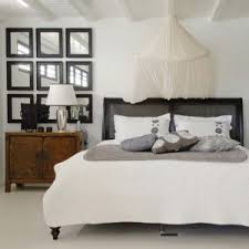 small master bedroom decorating ideas a series of cute pictures for small master bedroom decorating ideas