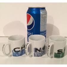 find more starbucks mini coffee mug ornament lot for sale at up to