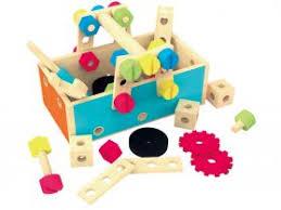 ma premiere cuisine en bois cuisines en bois jeux bricolage en bois jouets marchandes en bois