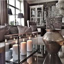 Mauve Home Decor 355 Best Home Decor Images On Pinterest Home Coffee Area And