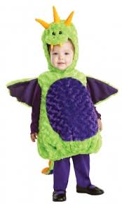 animal costumes animal halloween costumes kids