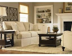 Haverty Living Room Furniture Alluring Excellent Furniture Charming Patterned Havertys Sofa With