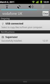 superuser update apk superuser update fixer apk free tools app for android