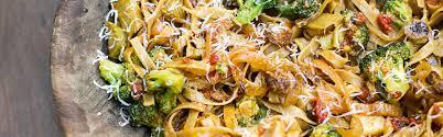 jamie oliver macaroni cheese jamie oliver sausage pasta broccoli chilli sweet tomatoes