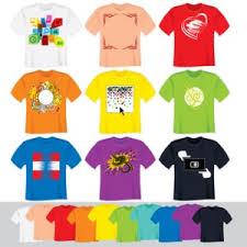 shirt selbst designen t shirts gestalten eigener t shirt shop mit spreadshirt co