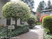 97405 apartments for rent apartments com