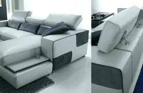 canap d houssable convertible fauteuil d angle convertible pas cher canape dehoussable ikea