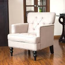 Overstock Living Room Chairs Overstock Living Room Chairs Or Overstock Living Room Chairs