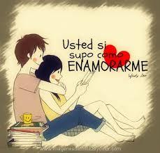 imagenes romanticas para dedicar a mi novio descargar imágenes bonitas de amor para mi novio
