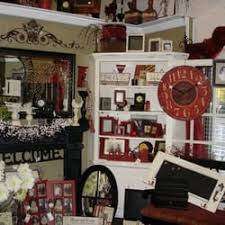 real home decor real deals on home decor furniture stores 413 montano rd ne