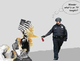 John Pike Meme - okay one last post of pepper spray cop lt john pike meme art