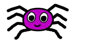 spider web clipart incy wincy spider pencil and in color spider