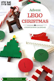 757 best kids u0027 christmas activities images on pinterest