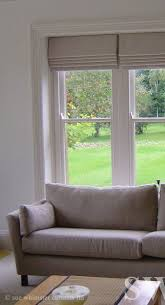 Blinds Rockhampton Best 25 Neutral Roman Blinds Ideas On Pinterest Roman Blinds