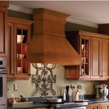 Kitchen Ventilation Design Range Hoods Shop Kitchen Ventilation U0026 Range Hood Products