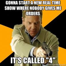 Jack Bauer Meme - jack bauer joke 5 by zagardal on deviantart