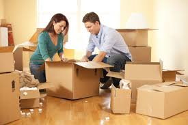 home relocation in abu dhabi the 10 essential packing items to