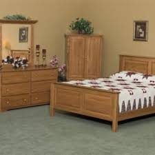 everything amish furniture stores 7700 leonardtown rd